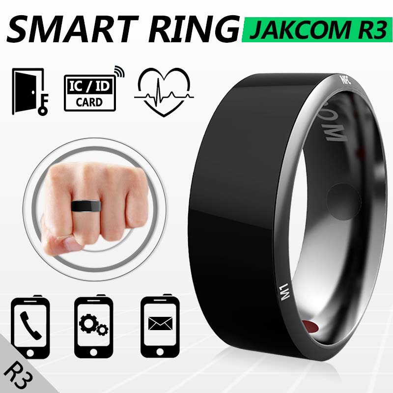 Jakcom Smart Ring R3 Hot Sale In Consumer Electronics Accessories As For Xbox 360 Controller Case Ps4 Joystick Strider(China (Mainland))