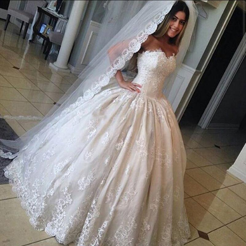 Ebay Vintage Wedding Dress - Ocodea.com