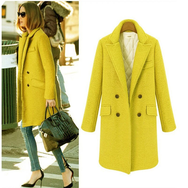 Free shipping and guaranteed authenticity on Akris Yellow Wool Jacket & Short Casual Dress Size 6 (S)Akris sleeveless, wool dress with concealed zip po.