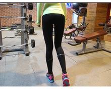 Vrouwen trainingspakken plus size joggingbroek running jogging panty femal training yoga gym kleding sport compressie broek leggins