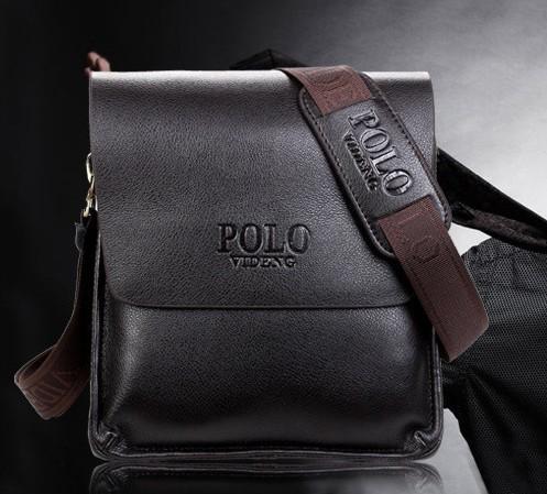 New Arrived Brand genuine leather men bag fashion men messenger bag bussiness bag BK7009(China (Mainland))