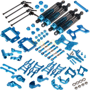 Spare Parts Package