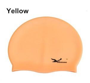 Плавательная шапочка Goldbird 20pcs/lot HH-130189