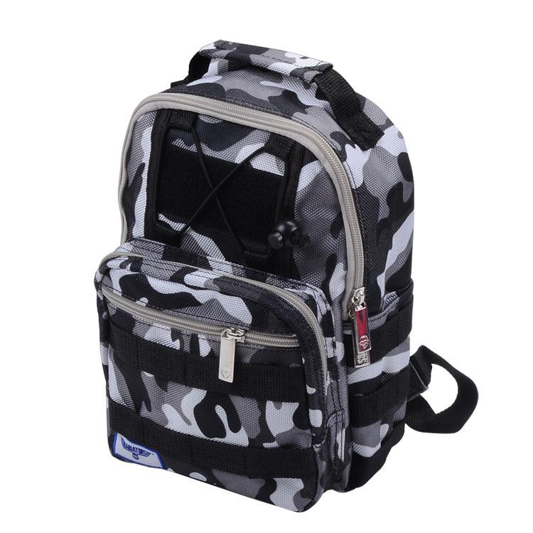 Boys Backpacks Backpacks Kids Boys Girls