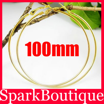 10 off on wholesale 100mm paparazzi basketball wives for Paparazzi jewelry wholesale prices