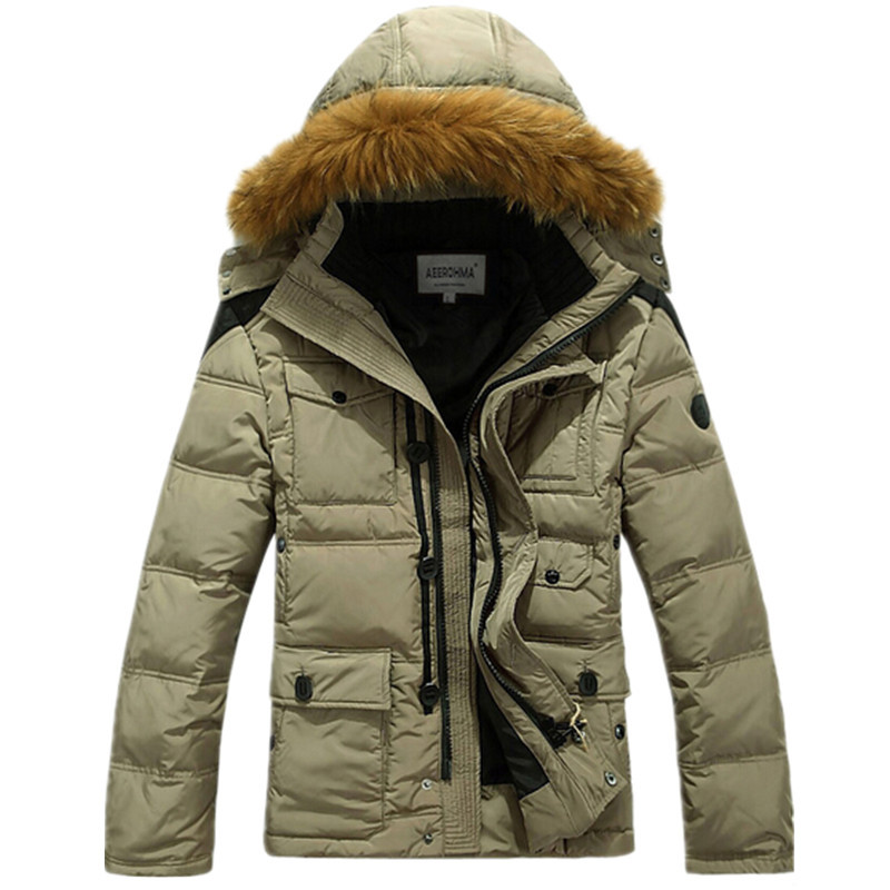 Shop jackets & outerwear for men on sale with wholesale cheap price and fast delivery, and find more best cool mens winter jackets & casual outerwear and bulk mens jackets .