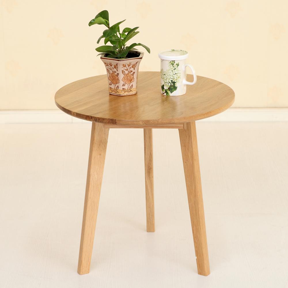 Popular small oak desk buy cheap small oak desk lots from for Table 52 oak brook