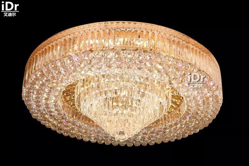 Купить Современный минималистский пентхаус этаже гостиная лампа светодиодная лампа творческий современная вилла лестницы свет Потолочные Светильники wwy-0215