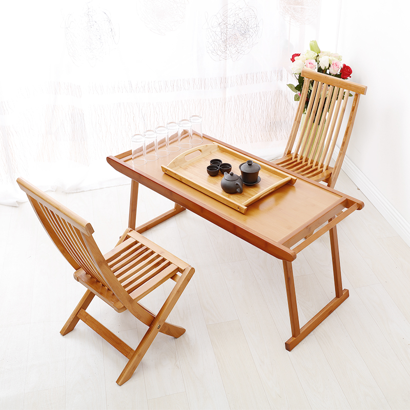 Popular Folding Study Table And Chair Buy Cheap Folding