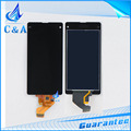 1 piece HK free shipping tested replacement part for Sony Xperia Z1 mini Z1 Compact D5503