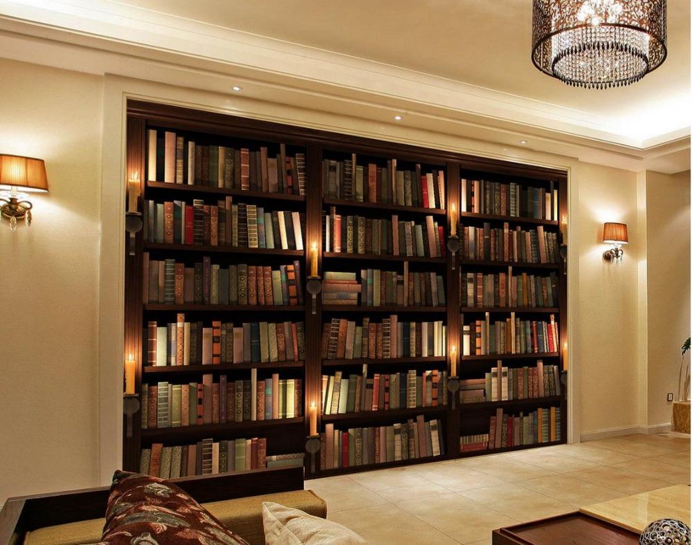 Tapete Bücherregal tapete bücherregal b cherregal tapete m bel design idee f r sie