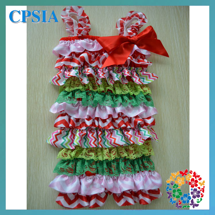 24pcs/lot DHL Free Wholesale Baby girl clothes sale 2014 Hot Sale Posh Petti Christmas Infant New Baby Gift ManY Colors(China (Mainland))