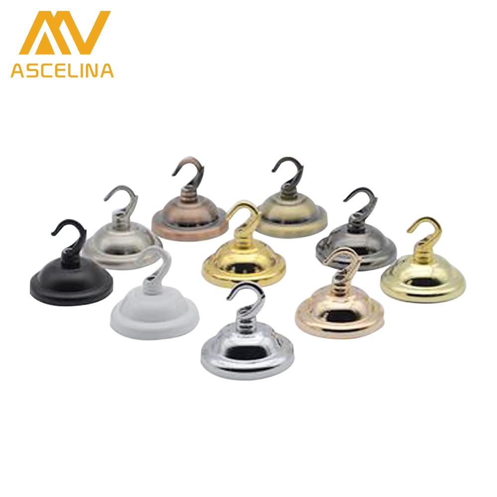 Online kopen wholesale decoratieve plafond platen uit china decoratieve plafond platen - Decoratieve platen ...