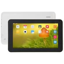 Original ONDA V701s Allwinner A31s Quad Core ARM Cortex A7 512MB+8GB 7.0″ Android 4.2.2 Tablet PC, Support GPS / OTG / HDMI