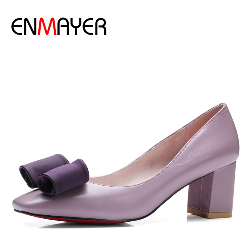 Online Get Cheap Womens Purple Heels -Aliexpress.com | Alibaba Group