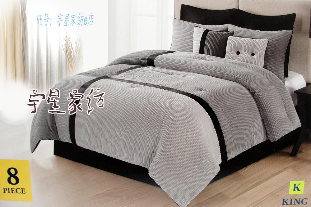 Best 28 100 Cotton Comforter Sets 100 Cotton Comforter