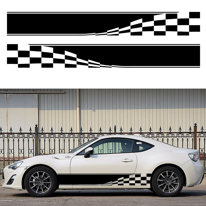 Online Buy Wholesale Racing Stripes From China Racing