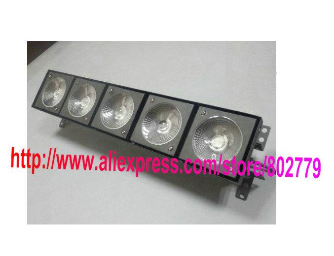 Профессиональное осветительное оборудование WL 5 * 30W RGB 3 1 , 4  WL-6624 msd6a600htab w4 msd6a608htab msd6a800htab wl