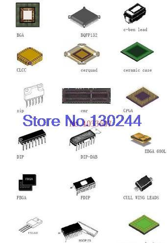 AD7711ARZ IC ADC 24BIT RTD I SOURCE 24SOIC AD7711ARZ 7711 AD7711 AD7711A AD7711AR 7711A(China (Mainland))