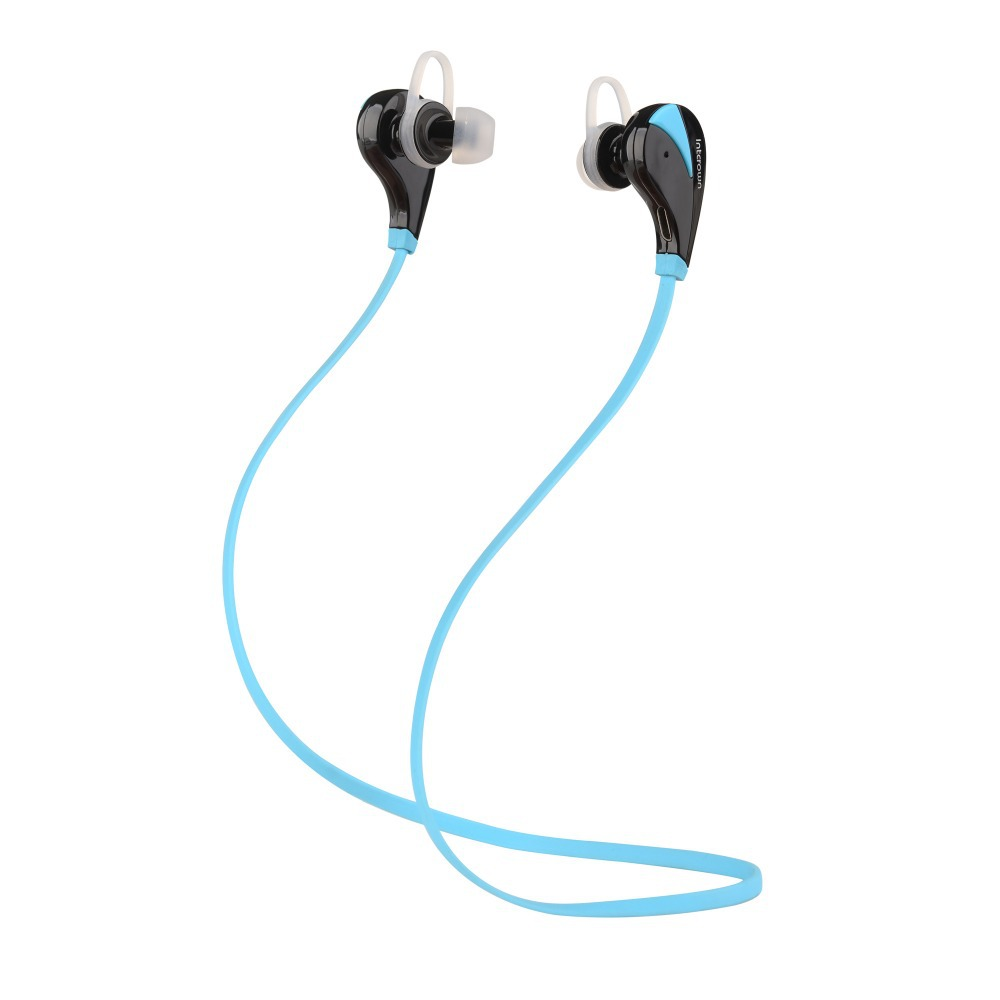 Earbud earplugs bluetooth - bluetooth earbud wireless headset