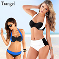 To get coupon of Aliexpress seller $10 from $12 - shop: Trangel RU Store in the category Sports & Entertainment