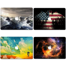Silent Hill Vinyl Decal Sticker For Apple MacBook Air Pro Retina 11 13 15 inch Decal for Mac Laptop Full Cover Skin Sticker(China (Mainland))