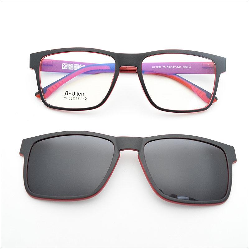 ... -duplo-equipado-com-ímã-preto-óculos-de-sol-óculos-de-jkk75.jpg