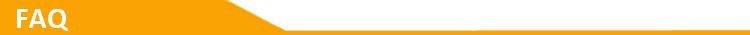 Tezer Лучших Люксовый Бренд Мужские Часы Водонепроницаемые 30 М Полная Stainelss Стали мужские Businiess Платье Часы Кварцевые Часы мужчины Коробка