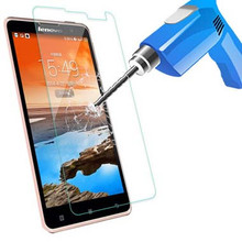 Buy 9H 0.25mm Premium Tempered Glass Lenovo A1000 A536 A850 A5000 K3 Vibe Shot P1 P1M A2010 A1000 S580 Z90 S60 Screen Film Case for $1.10 in AliExpress store