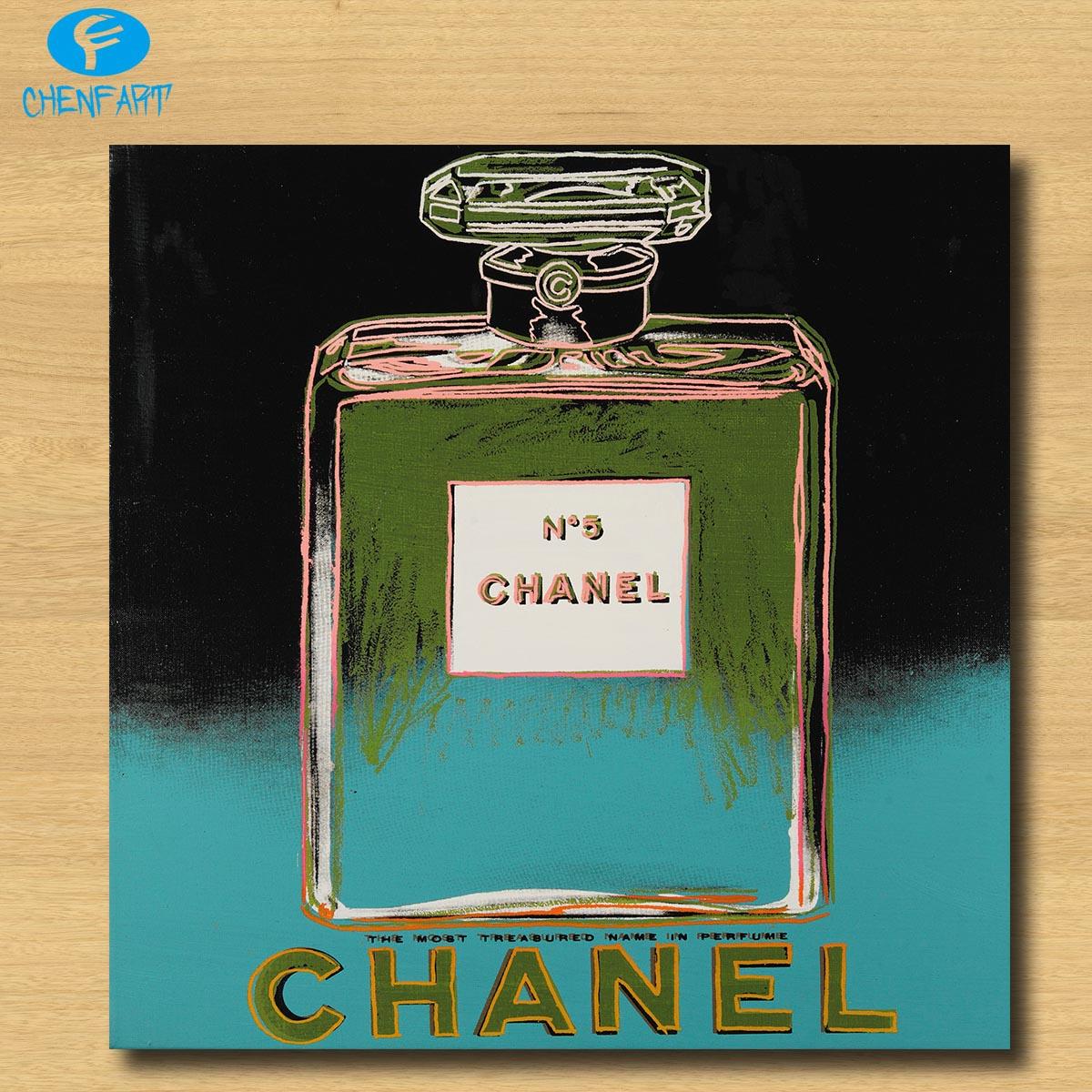 online kaufen gro handel werbung parf m aus china werbung parf m gro h ndler. Black Bedroom Furniture Sets. Home Design Ideas