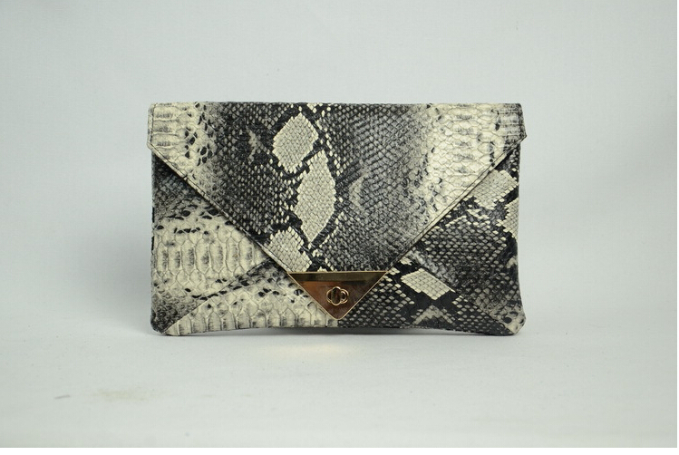 2015 Simple Style Sac Femme Bolsas Desigual Orange Bag Envelope Handbags Clutch For Ladies Bolso mujer 2 Colors(China (Mainland))