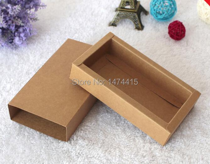 Выдвигающаяся коробочка своими руками 32