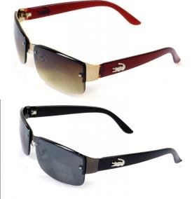 Мужские солнцезащитные очки 2015 Oculos мужские солнцезащитные очки da 2015 oculos sg0921