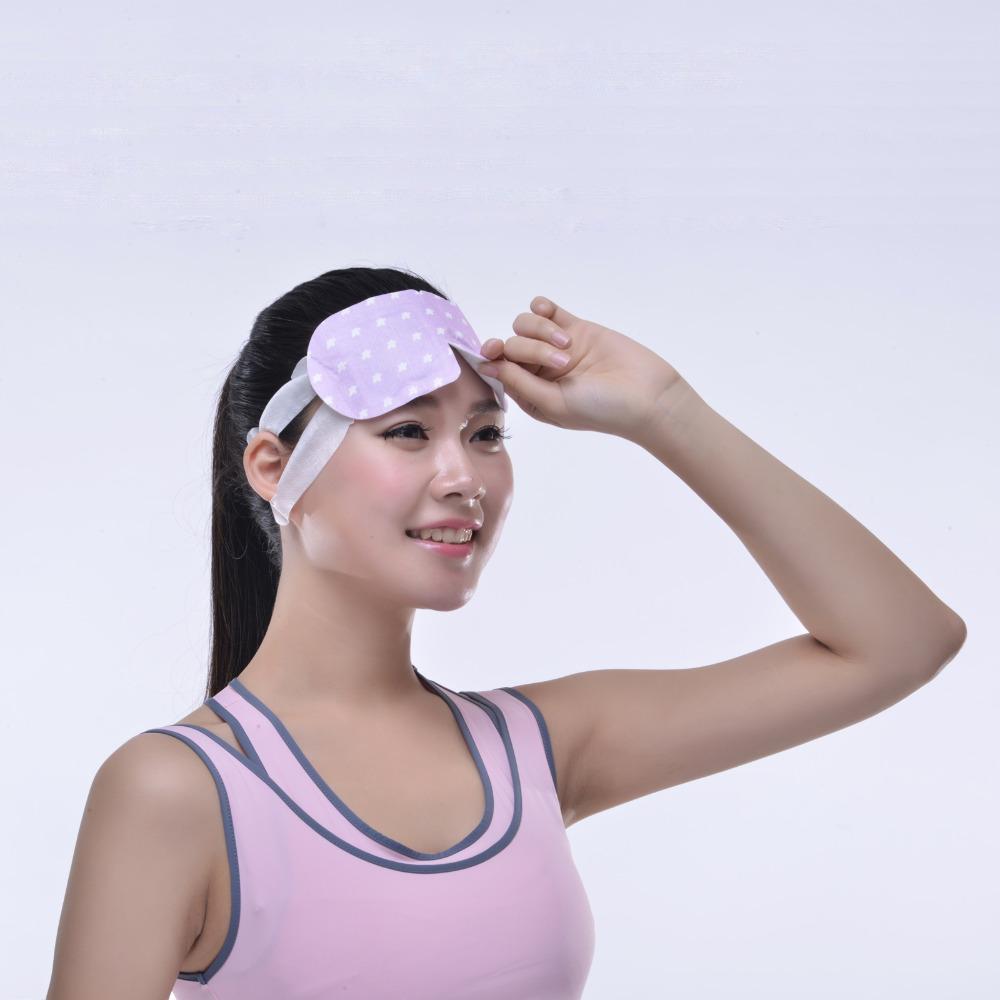 Сон и храп из Китая