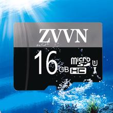 Buy ADATAS Micro sd card 64GB SDXC class 10 UHS-I U1 Memory card SDHC 4GB 8GB 16GB 32GB TF/microsd microsd micro sd 128gb flash card for $1.91 in AliExpress store