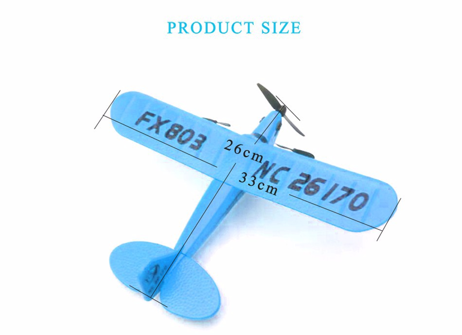 2ch rc plane with Free Shipping Hl803 Epp Remote Control Plane Rc 2ch Airplane Glider Aerodone Toys Aeromodelismo Control Distance 150m on Rc Airplane Brushed Motors besides 419szcnxqbl as well 172690526632 moreover 416hisfl7xl besides Wholesale Foam Airplane.