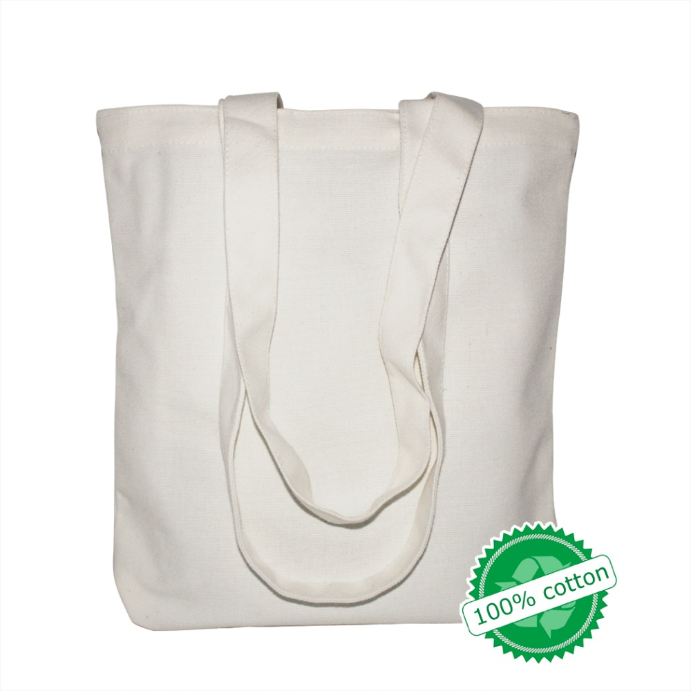 Shopping Bags Bulk Promotion-Shop for Promotional Shopping Bags ...