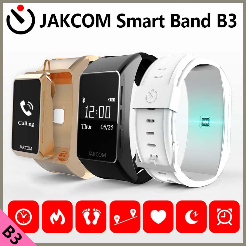 Jakcom B3 Smart Band New Product Of Screen Protectors As For Samsung Galaxy J5 2015 Glass Bq Jiayu G3 Lcd(China (Mainland))