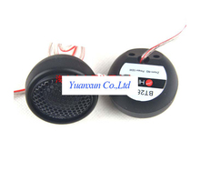VI car stereo car speaker F1500160015001600 dedicated tweeter BT28