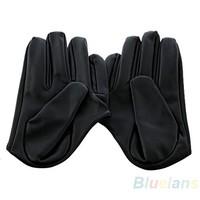 Женские перчатки Oem 5 02AJ 2VYE no