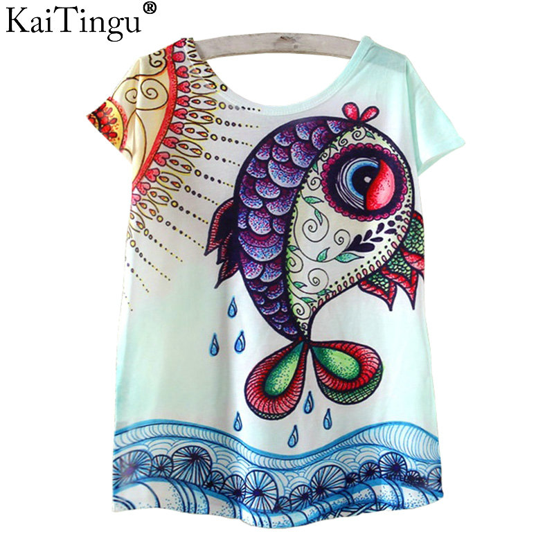 Womens Fishing Shirts Promotion Shop For Promotional
