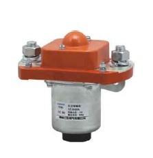 ZJ600A/48V dc contactor<br><br>Aliexpress