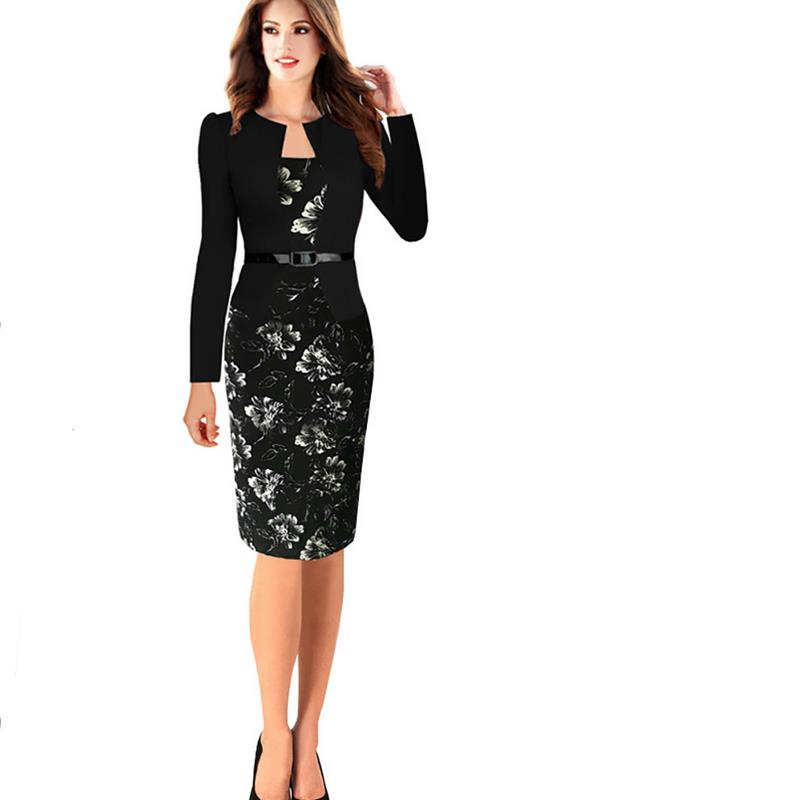 Professional clothing stores