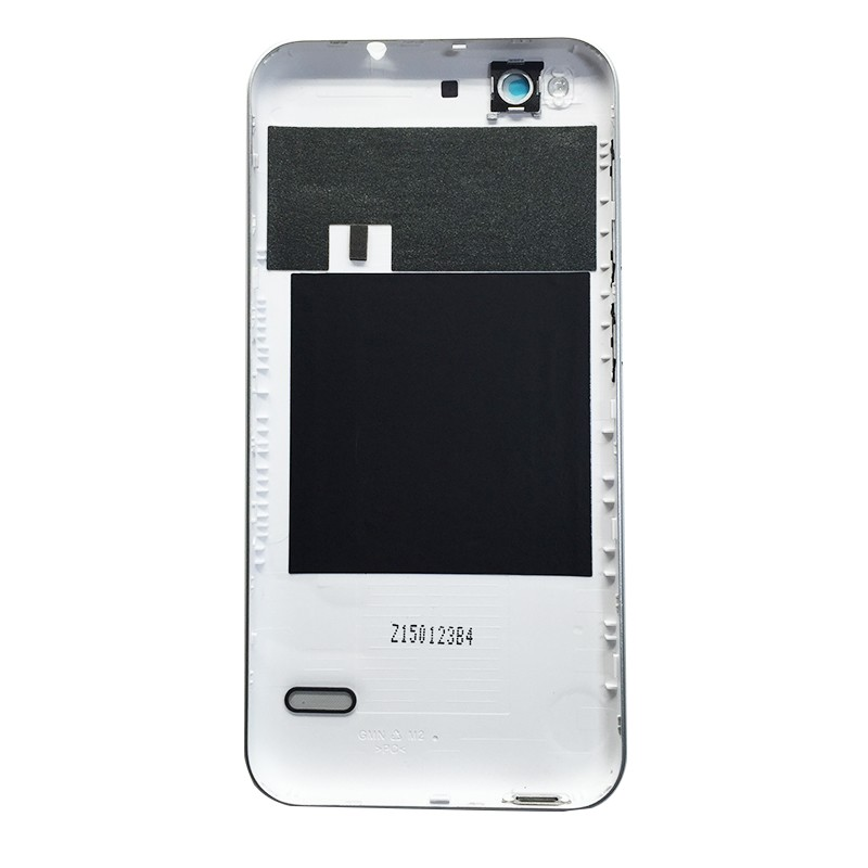 For ZTE blade s6 B