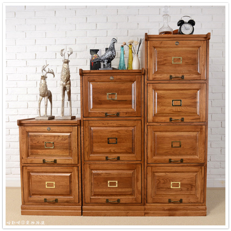 american ikea schubladen kommode holz kommode lagerung schr nke schr nke schrank eiche holz. Black Bedroom Furniture Sets. Home Design Ideas