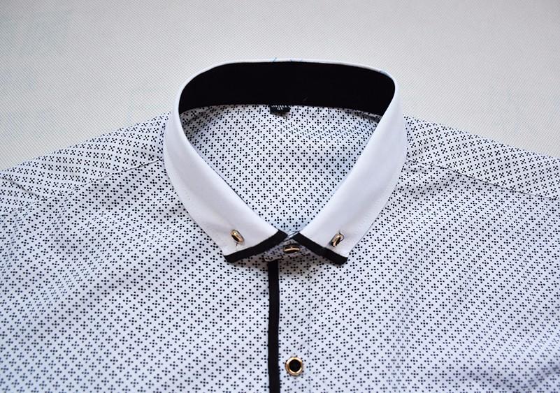 HTB1Hu1sNpXXXXaDXpXXq6xXFXXXY - Big Size 4XL Men Dress Shirt 2016 New Arrival Long Sleeve Slim Fit Button Down Collar High Quality Printed Business Shirts M014