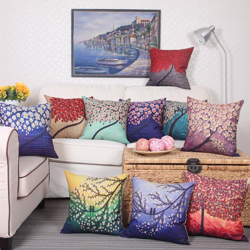 online kaufen gro handel sofa kissenbezug aus china sofa. Black Bedroom Furniture Sets. Home Design Ideas