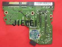 Buy , Jiewei new serial number 8MB hard drive circuit board 2060-701335-005 REV for $9.49 in AliExpress store