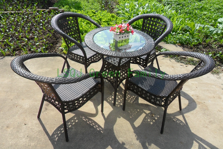 Online buy wholesale garden furniture uk from china garden for Wholesale garden furniture