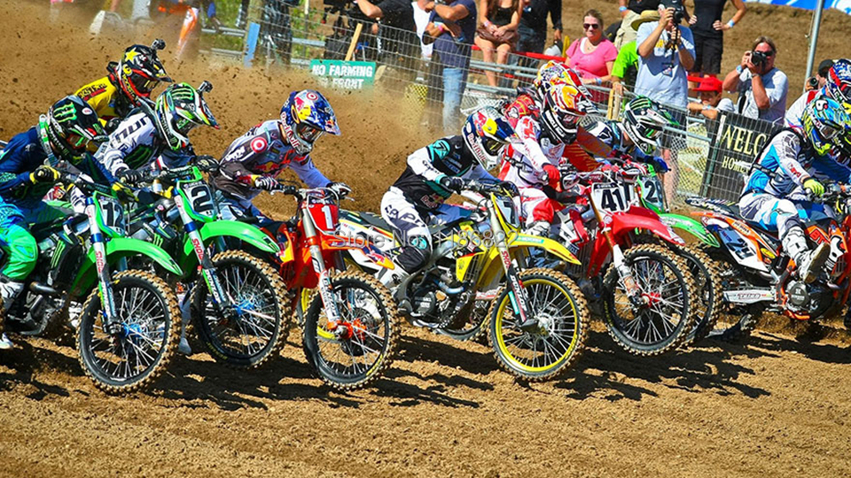 2013-red-bull-hangtown-motocross.jpg